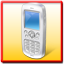 Telefon/Handy