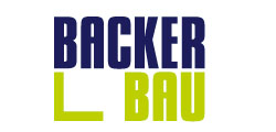 backerbau